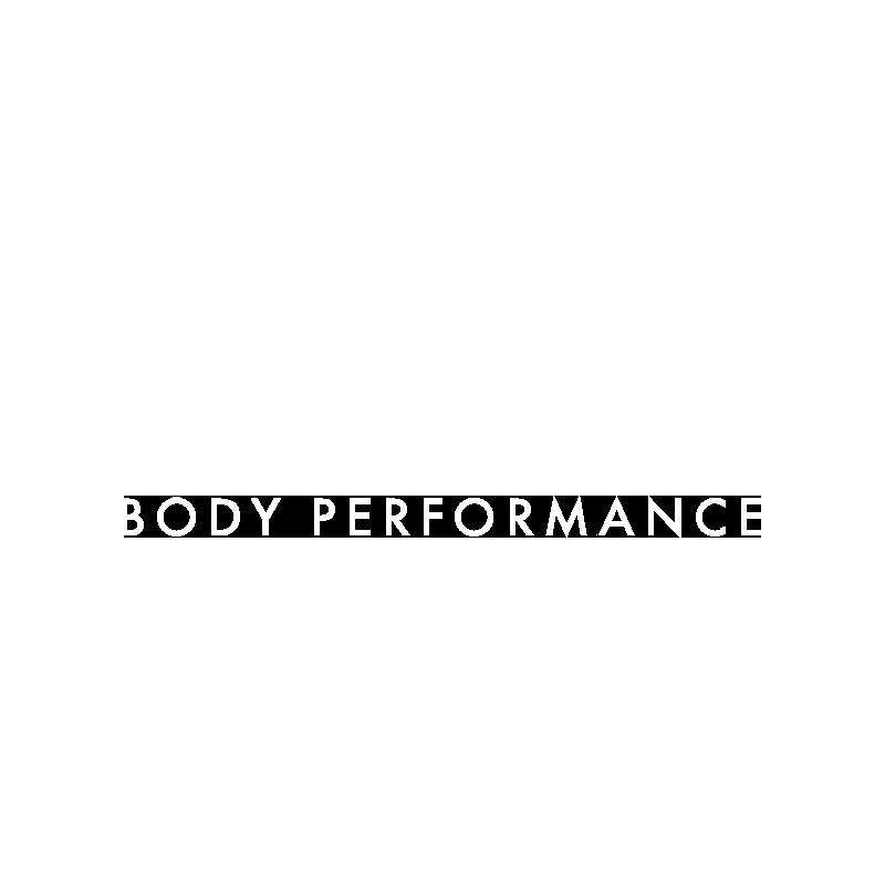FORC | より強い日本を。コーチと共に創る未来。
