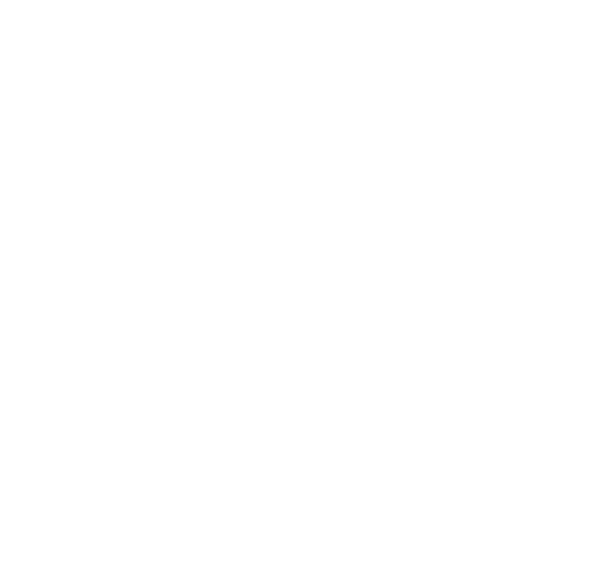 NEEDS!
