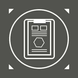 プログラムデザイン